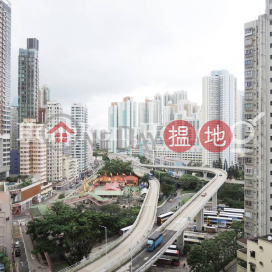 2 Bedroom Unit at Lime Gala | For Sale|Eastern DistrictLime Gala(Lime Gala)Sales Listings (Proway-LID170789S)_3