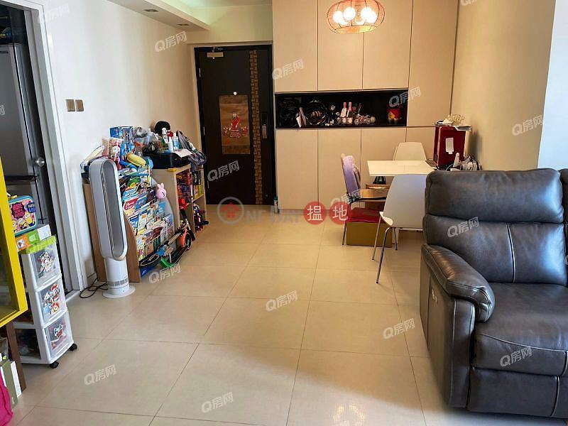 又一居27座中層 住宅-出租樓盤HK$ 29,000/ 月