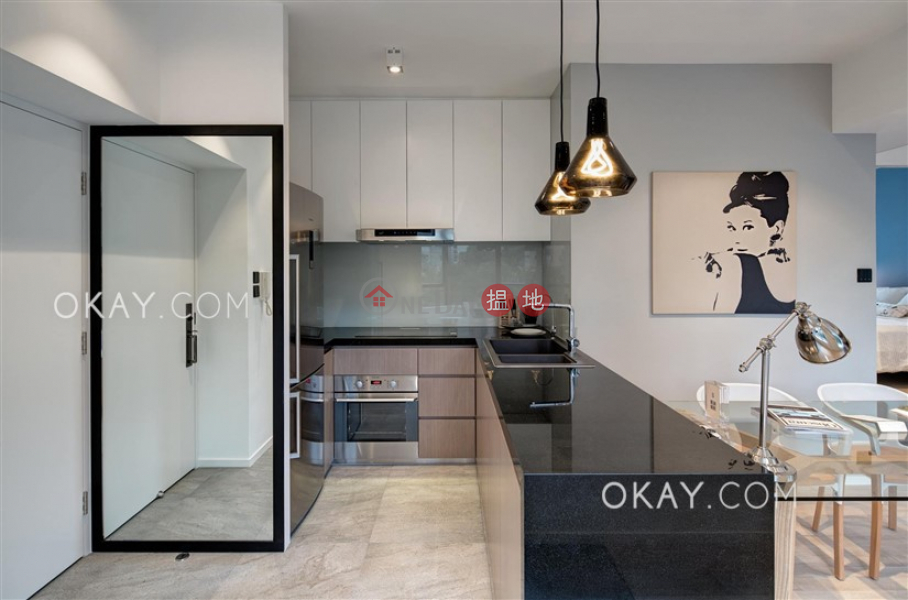 Property Search Hong Kong | OneDay | Residential Sales Listings | Nicely kept 1 bedroom in Tai Hang | For Sale
