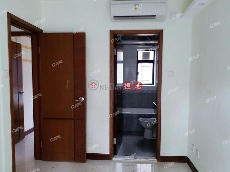 Royal Court   3 bedroom Mid Floor Flat for Sale 52A Tai Hang Road   Wan Chai District Hong Kong   Sales, HK$ 16M