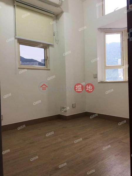 南珍閣中層-住宅-出售樓盤-HK$ 960萬