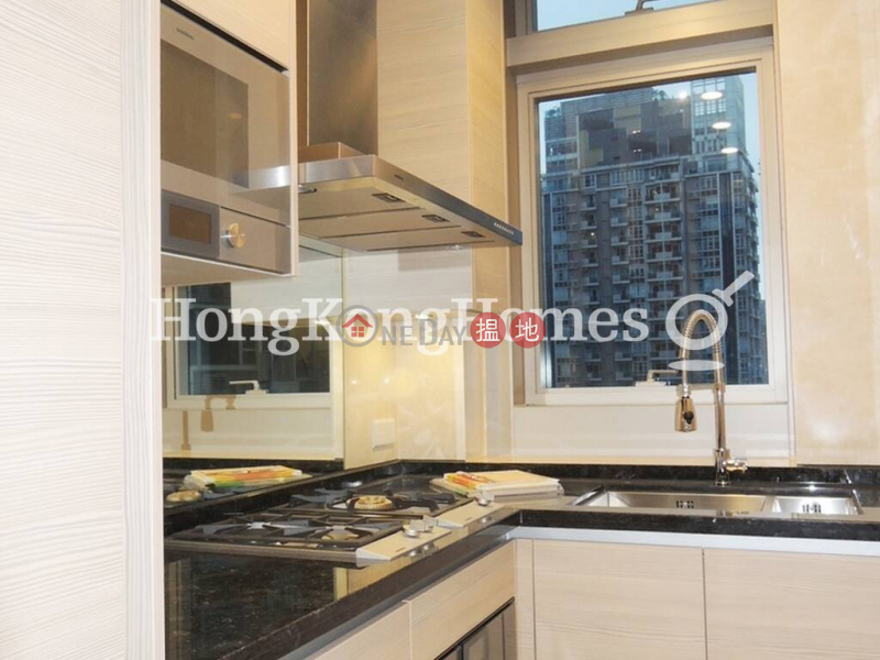 The Avenue Tower 3 | Unknown Residential | Rental Listings | HK$ 33,500/ month