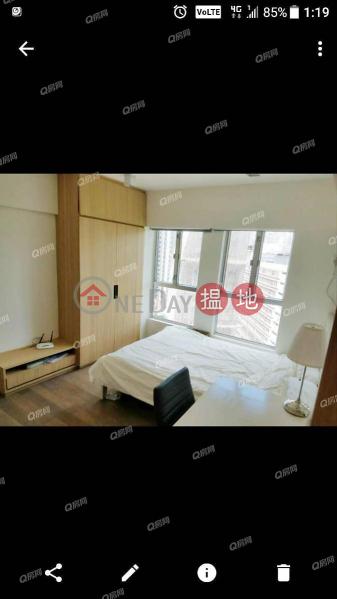 香港搵樓|租樓|二手盤|買樓| 搵地 | 住宅出售樓盤-交通方便,投資首選《慧蘭閣買賣盤》