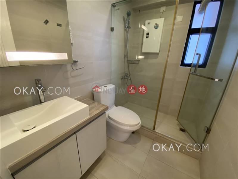 Property Search Hong Kong | OneDay | Residential Sales Listings | Lovely 3 bedroom in Mid-levels West | For Sale