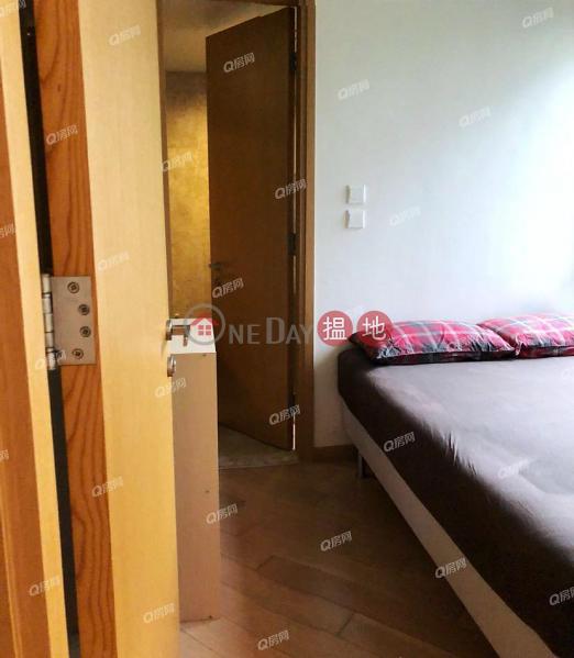 HK$ 8.5M | Lime Habitat, Eastern District Lime Habitat | 1 bedroom High Floor Flat for Sale