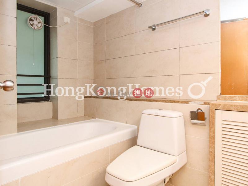 東山台12號兩房一廳單位出租|灣仔區東山台12號(12 Tung Shan Terrace)出租樓盤 (Proway-LID100286R)