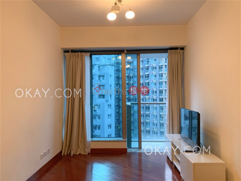 Property Search Hong Kong | OneDay | Residential, Sales Listings, Gorgeous 1 bedroom with balcony | For Sale