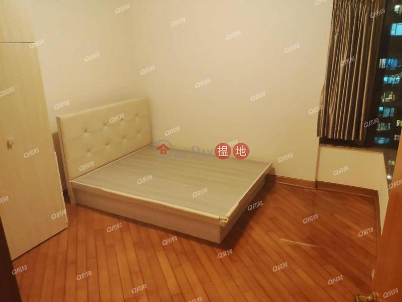 香港搵樓|租樓|二手盤|買樓| 搵地 | 住宅出租樓盤-有匙即睇,景觀開揚,名校網,鄰近地鐵,大型會所《寶翠園1期2座租盤》