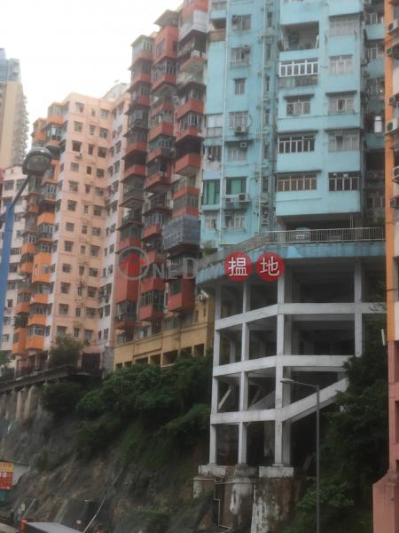 Block B Wah Lai Mansion (Block B Wah Lai Mansion) Cha Liu Au|搵地(OneDay)(1)