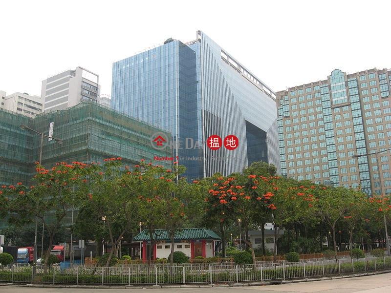 宏利金融中心|中層-寫字樓/工商樓盤出租樓盤HK$ 286,650/ 月