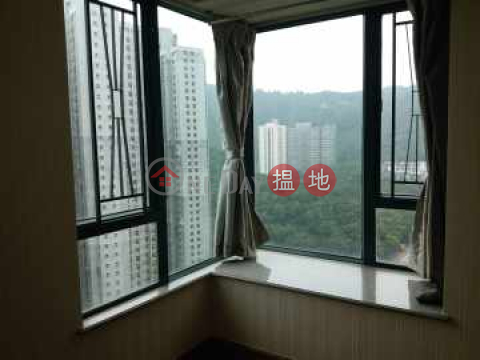 Direct Landlord, No agent fees, New Decoration|Tower 2 Phase 2 Metro City(Tower 2 Phase 2 Metro City)Rental Listings (63839-9541745845)_0