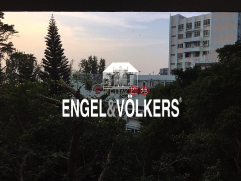 薄扶林4房豪宅筍盤出售|住宅單位|美景臺(Scenic Villas)出售樓盤 (EVHK44427)