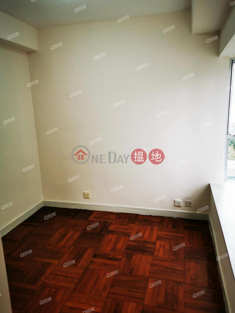Reve Plaza | 2 bedroom Mid Floor Flat for Rent|Reve Plaza(Reve Plaza)Rental Listings (XGXJ538400398)_0