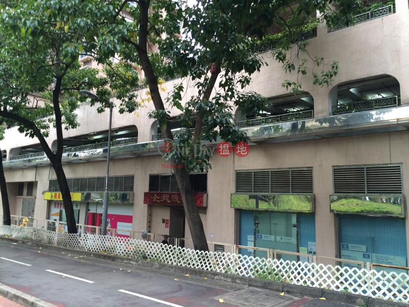 新港城第三期Q座 (Block Q Phase 3 Sunshine City) 馬鞍山|搵地(OneDay)(2)