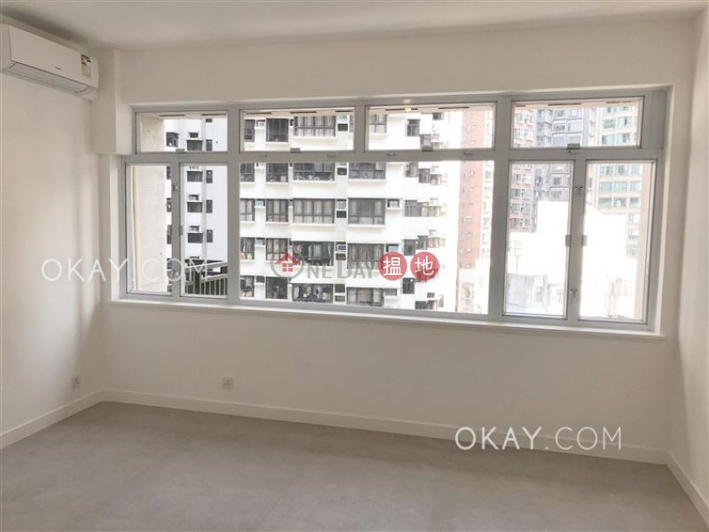 3房2廁,連車位,露台《康苑出租單位》|康苑(Cliffview Mansions)出租樓盤 (OKAY-R85756)