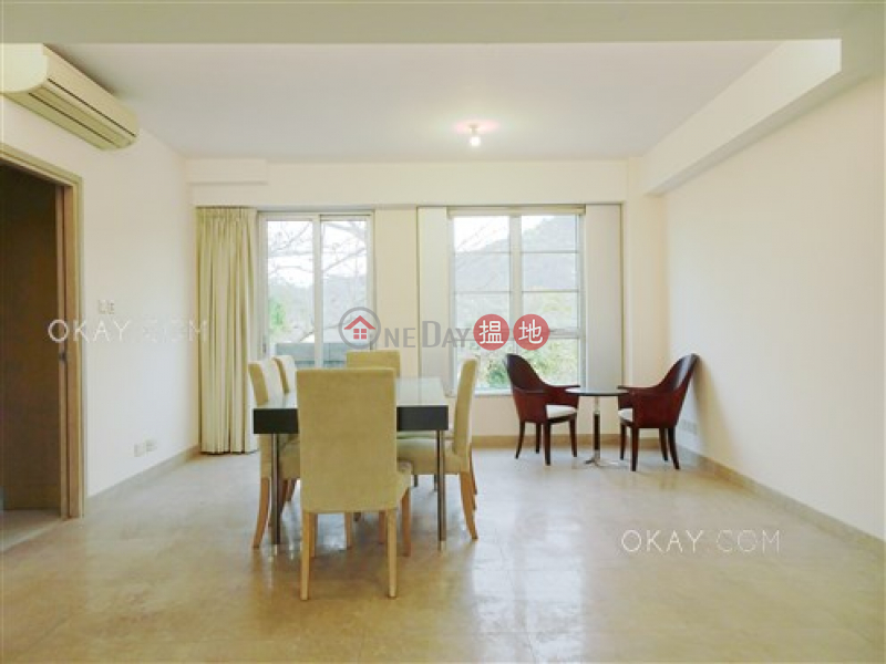 Lovely house with rooftop, balcony | Rental, 3 Nam Wai Road | Sai Kung, Hong Kong | Rental HK$ 65,000/ month