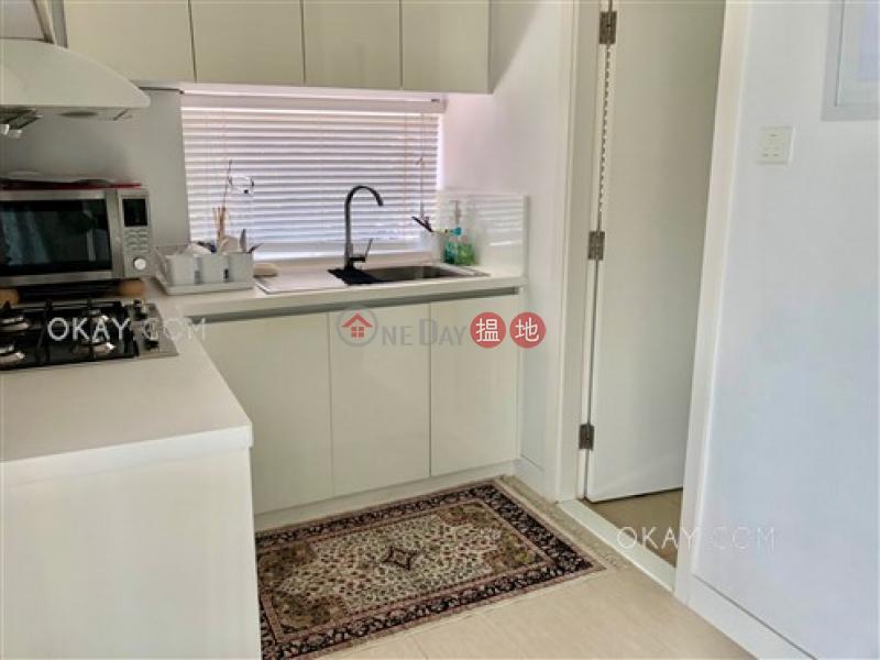Tai Hang Hau Village Unknown Residential | Rental Listings | HK$ 43,000/ month