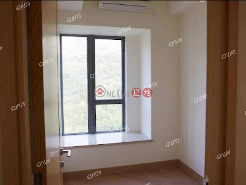 Tower 1 Aria Kowloon Peak | 3 bedroom High Floor Flat for Sale | Tower 1 Aria Kowloon Peak 峻弦 1座 Sales Listings
