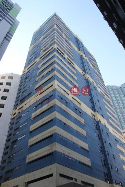 Global Gateway (Global Gateway) Tsuen Wan East|搵地(OneDay)(1)