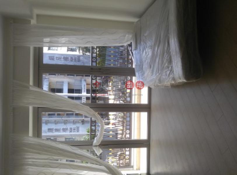 Full Furnished at River Walk Pier Area, Silver Pearl Mansion, Block A 銀寶大廈 A座 Rental Listings | Lantau Island (STOPP-1838455723)