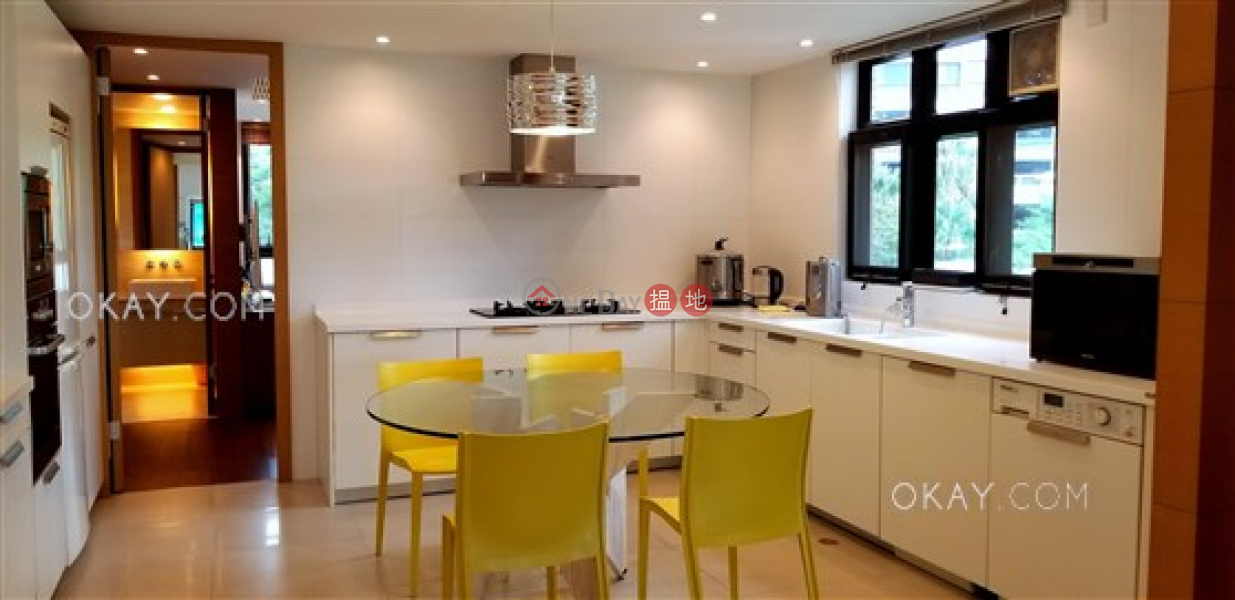 Property Search Hong Kong | OneDay | Residential, Sales Listings | Tasteful 2 bedroom with parking | For Sale