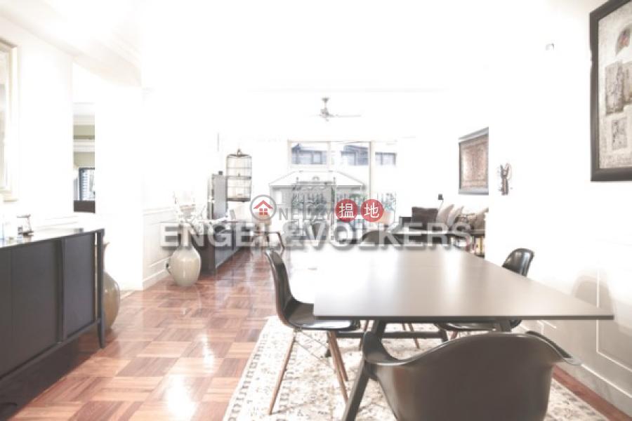 西半山三房兩廳筍盤出售|住宅單位|利德大廈(Right Mansion)出售樓盤 (EVHK28833)