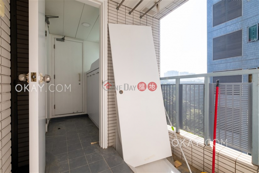 Phase 1 Residence Bel-Air, Middle | Residential | Rental Listings, HK$ 73,000/ month