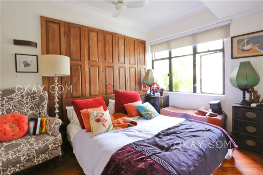 Property Search Hong Kong   OneDay   Residential, Sales Listings Tasteful 2 bedroom with terrace   For Sale