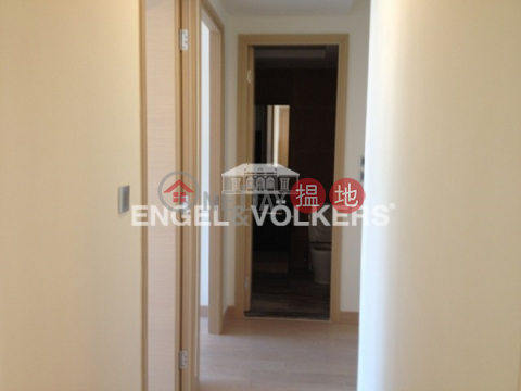 4 Bedroom Luxury Flat for Sale in Wong Chuk Hang|Marinella Tower 9(Marinella Tower 9)Sales Listings (EVHK35694)_0
