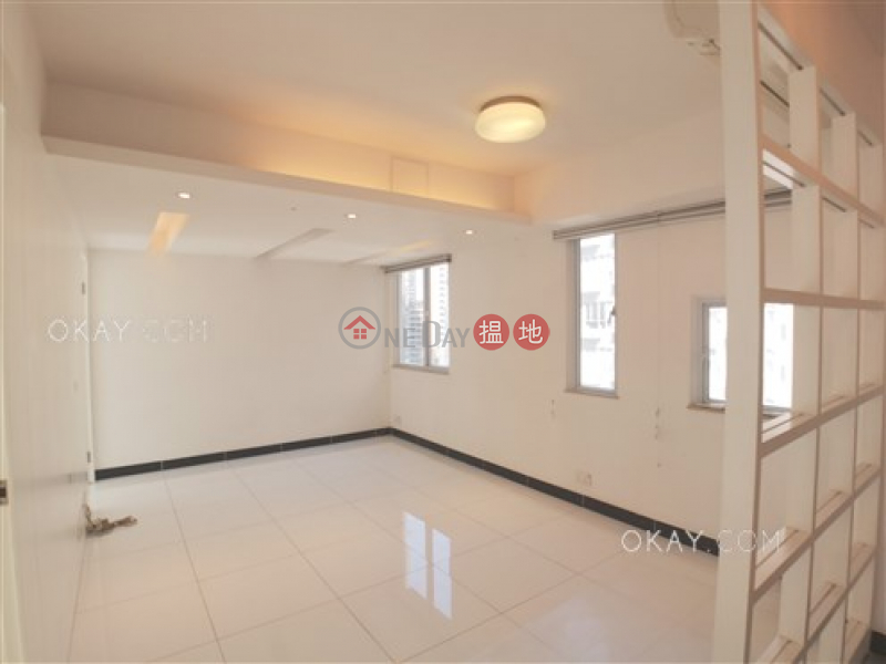 HK$ 12.9M | Gartside Building Wong Tai Sin District Charming 3 bedroom on high floor | For Sale