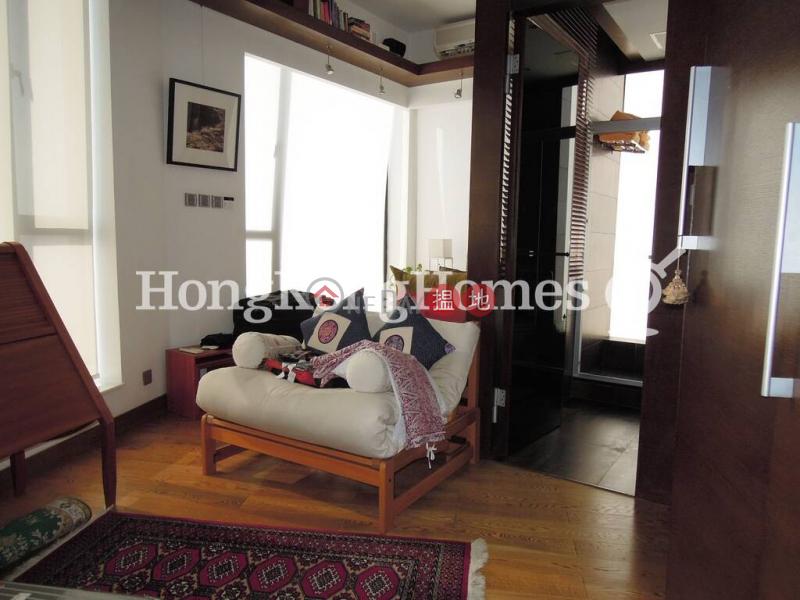碧荔道59-61號兩房一廳單位出售59-61碧荔道 | 西區-香港|出售-HK$ 5,000萬