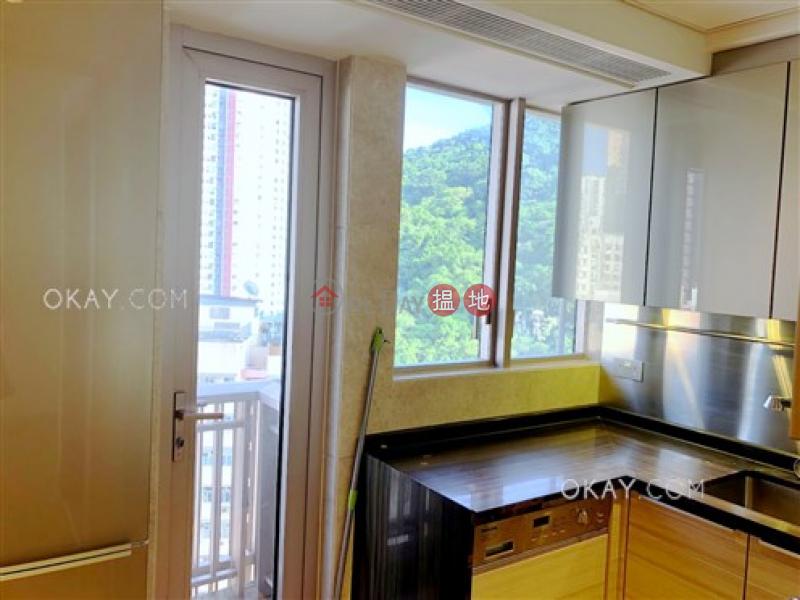 香港搵樓|租樓|二手盤|買樓| 搵地 | 住宅出租樓盤3房2廁,海景,露台《加多近山出租單位》