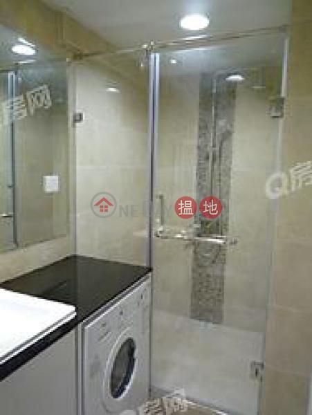 HK$ 8.7M, Cheery Garden Western District | Cheery Garden | 1 bedroom Mid Floor Flat for Sale