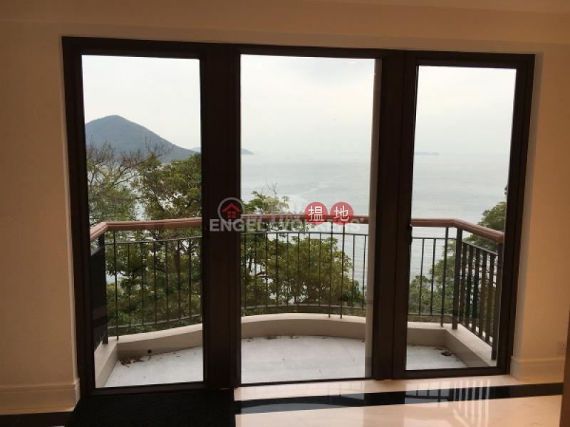 香港搵樓|租樓|二手盤|買樓| 搵地 | 住宅|出售樓盤|壽臣山4房豪宅筍盤出售|住宅單位