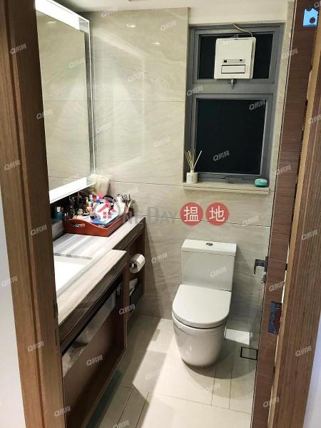 Park Circle|未知-住宅出售樓盤HK$ 880萬
