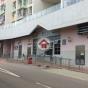 葵聯邨 聯喜樓 (Luen Hei House Kwai Luen Estate) 葵青葵聯路80號|- 搵地(OneDay)(3)