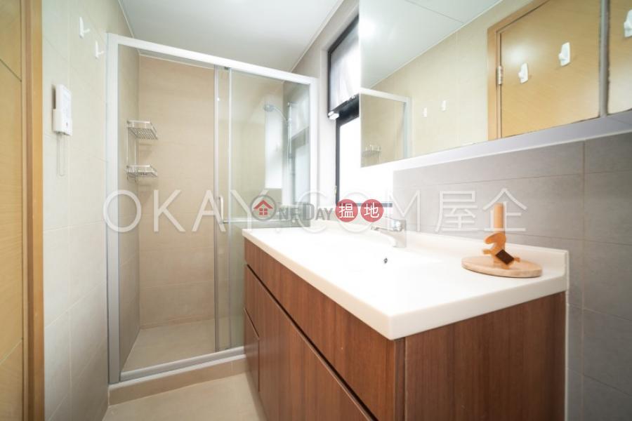 5房3廁莫遮輋村出租單位-莫遮輋路 | 西貢香港-出租|HK$ 55,000/ 月