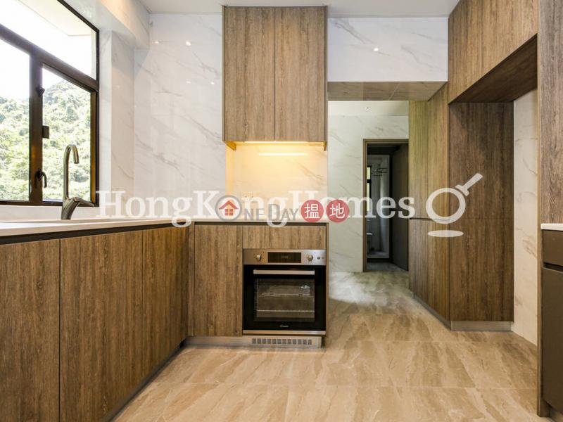 HK$ 4,600萬-明珠台-西區-明珠台三房兩廳單位出售