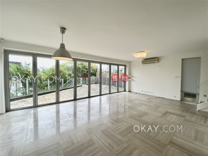Property Search Hong Kong | OneDay | Residential Sales Listings, Tasteful house with balcony | For Sale