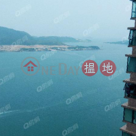 Tower 9 Island Resort | 3 bedroom Flat for Rent|Tower 9 Island Resort(Tower 9 Island Resort)Rental Listings (XGGD737702848)_0