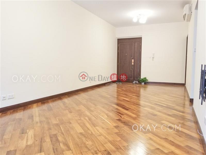 HK$ 2,300萬-逸瓏灣2期 大廈9座-大埔區|3房2廁《逸瓏灣2期 大廈9座出售單位》