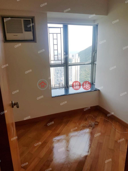 Sham Wan Towers Block 2 | 3 bedroom High Floor Flat for Rent | 3 Ap Lei Chau Drive | Southern District Hong Kong Rental, HK$ 28,000/ month