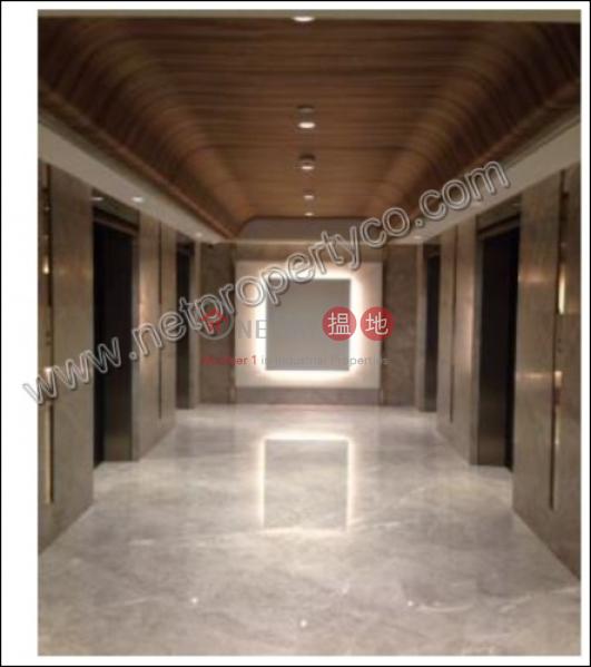新世界大廈 16-18皇后大道中   中區-香港出租HK$ 31,600/ 月