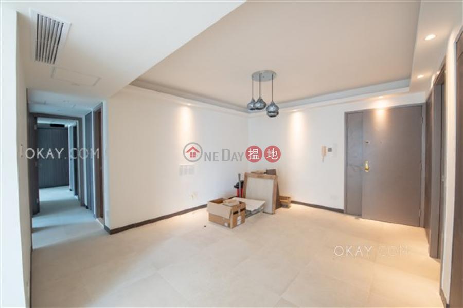 香港搵樓 租樓 二手盤 買樓  搵地   住宅出售樓盤-3房2廁,實用率高,極高層,星級會所雍景臺出售單位