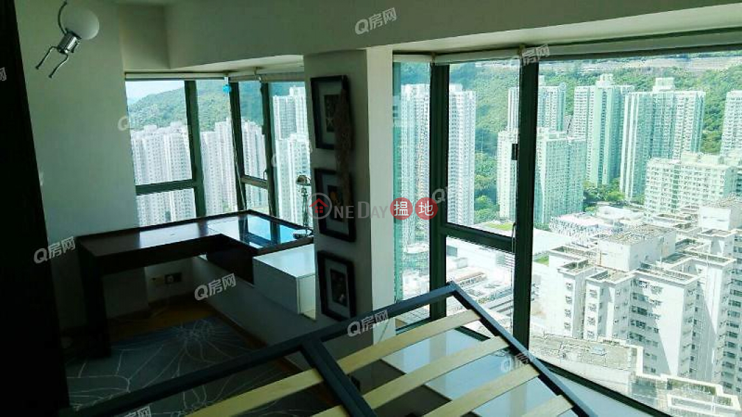 Tower 2 Island Resort | 2 bedroom Mid Floor Flat for Rent | Tower 2 Island Resort 藍灣半島 2座 Rental Listings