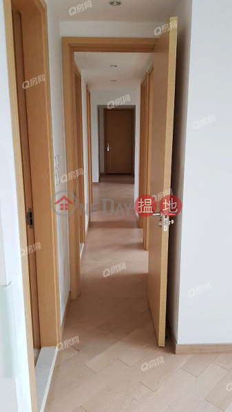 Riva | 4 bedroom Low Floor Flat for Rent, Riva 爾巒 Rental Listings | Yuen Long (XGXJ580400444)