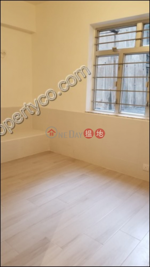 Apartment with Terrace for Rent in Mid-Levels Cent.|Caineway Mansion(Caineway Mansion)Rental Listings (A062533)_0