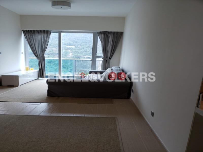 J Residence, Please Select | Residential | Rental Listings HK$ 42,000/ month