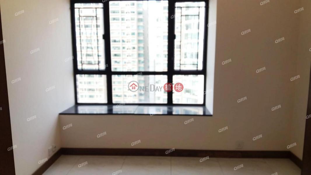 駿豪閣|高層|住宅|出售樓盤-HK$ 1,880萬