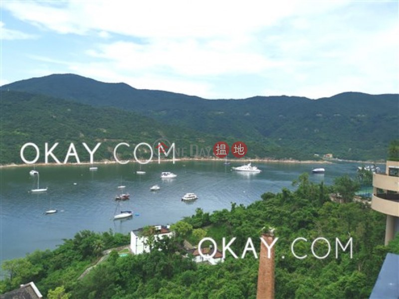 Property Search Hong Kong   OneDay   Residential Sales Listings, Elegant 2 bedroom with balcony & parking   For Sale